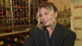 Monika Jarosińska: Mieszkania na Malcie są zbudowane raczej na upały. Okna balkonowe są nieszczelne i czasami pada wręcz środka