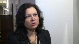 3 mln Polaków cierpi na zespół pęcherza nadreaktywnego. Pacjenci mają problem z ograniczeniami w refundacji leków