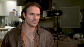 Piotr Stramowski: Najbardziej jestem zapamiętywany z filmów akcji. To jest spełnienie marzenia o byciu jednym z quasi-superbohaterów