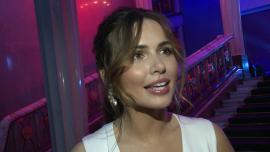 Marta Żmuda Trzebiatowska: w Stanach najpopularniejszymi polskimi aktorami są Jan Kobuszewski i Wojciech Pokora, a w Londynie ja