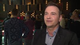 Radosław Liszewski: Disco polo ma swoje miejsce wśród stylów muzycznych i już nikogo to nie dziwi. Nie zdarzyło nam się, żeby nas ktoś wygwizdał News powiązane z disco polo