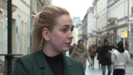Marta Dymek (Jadłonomia): W diecie wegańskiej jest bardzo dużo białka. Wbrew powszechnym opiniom jest ona polecana sportowcom
