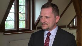 Rośnie wiedza Polaków na temat GMO. Zwracają uwagę na oznaczenia na opakowaniach