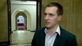 Polacy zaskoczeni odmiennymi zasadami rekrutacji do pracy za granicą. Różnice są ogromne