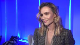 """Marta Żmuda-Trzebiatowska: Mam nadzieję, że widzowie zaakceptują nową twarz """"Blondynki"""". Jako inna aktorka wniosę do tej roli nieco inny rodzaj energii"""