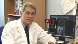 Nieleczona akromegalia zwiększa ryzyko kolejnych chorób i przedwczesnej śmierci