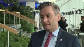 Słupsk chce być zieloną stolicą Polski. Miasto inwestuje w rozwiązania proekologiczne