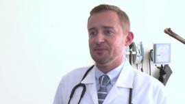 Internet coraz częściej zastępuje Polakom lekarza. Tracą w ten sposób czas i pieniądze