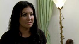 Alicja Węgorzewska dementuje doniesienia prasowe o mobbingu: nie jestem oskarżona, to nie jest sprawa karna