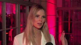 Małgorzata Tomaszewska: W ogóle nie ćwiczę, nie trzymam też diety. Ale dzięki moim przyzwyczajeniom nie tyję