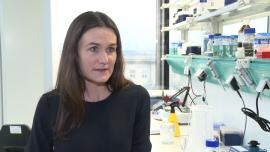 Diagnoza genetycznych chorób dziecięcych znacznie krótsza dzięki nowej metodzie badań