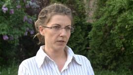 Greenpeace: W Polsce masowo wzrasta zużycie pestycydów. Te substancje mają szkodliwy wpływ na zdrowie