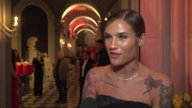 Karolina Gilon: Widzę się w roli jurorki. Może zagram w filmie i poprowadzę festiwal muzyczny News powiązane z Polsat