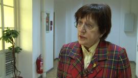 Tylko niecałe 4 proc. Polaków szczepi się przeciwko grypie