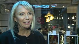 Mariola Bojarska-Ferenc: nie można udawać, że seks po 50. roku życia jest niemożliwy lub niechciany