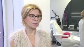 TNS Polska: Polki chcą wyglądać młodo i atrakcyjnie. 20 proc. z nich w najbliższym czasie zamierza skorzystać z zabiegów medycyny estetycznej