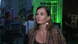 Anita Sokołowska: Moja szafa pęka w szwach. Oddaję ubrania, których nie noszę dłużej niż 2 lata
