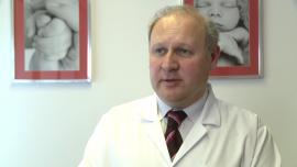 Precyzyjna diagnostyka DNA zarodka umożliwia wczesne wykrycie chorób genetycznych