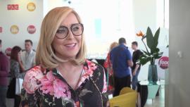 Agata Młynarska: Wszystkim rozwodzącym się życzę, aby nie dewastowali swojego życia i życia swojej drugiej połowy. Mimo złości trzeba się porozumieć
