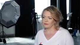 Daria Widawska: 31 lipca po raz pierwszy od siedmiu miesięcy zagram w spektaklu. Większość teatrów ruszy dopiero we wrześniu