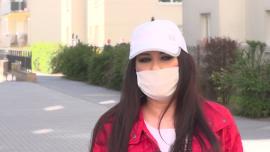 Iwona Węgrowska: Boję się o los artystów, aktorów i ludzi ze świata show-biznesu. Modlę się, żeby pandemia jak najszybciej minęła