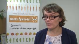 W Polsce wciąż duże zjawisko niedożywienia dzieci. W woj. warmińsko-mazurskim i podlaskim dotyczy co 10. dziecka