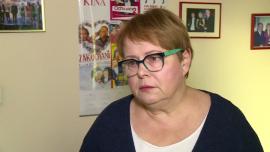 Telenowela TVP z rekordowym zainteresowaniem. Zdaniem jej twórców napędzają je m.in. hejterzy