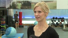 Kluby fitness podbijają zajęcia popularne wśród światowych gwiazd. Coraz większym zainteresowaniem cieszą się krótkie i intensywne treningi