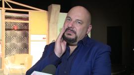 Piotr Gąsowski o związku z Anna Głogowską: cały czas jest u nas gorąca atmosfera