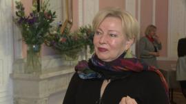 Krystyna Kofta: Gdybym badała się co roku, tobym miała obie piersi. Kobiety boją się, że bez piersi nie będą w pełni kobietami