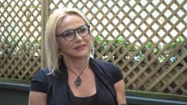 Kamila Porczyk: przez zaangażowanie w sport straciłam najpiękniejsze lata dzieciństwa, kontakt z rodziną i nie znałam smaku wielu potraw