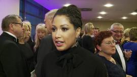 Patricia Kazadi: Kobiety w biznesie mają trudniej. Trudno nam zapanować nad testosteronem współpracowników