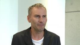Krzysztof Gojdź: Mam gdzieś to, co inni o mnie mówią. Im więcej hejtu, tym bardziej mnie to nakręca