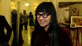 Jaga Hupało: Styl wegański to nie tylko moda. Decyduje się na ten kierunek ze względów etycznych