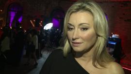 Martyna Wojciechowska: To mój najlepszy czas w życiu. Dzwonią do mnie z Korei Południowej i proszą o wywiad.
