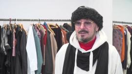 Tomasz Jacyków: Rynek mody będzie funkcjonował zupełnie inaczej. Ale kompletnie nie martwię się o swoją przyszłość