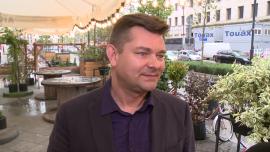 Zenon Martyniuk: burmistrz Zakopanego chciałby widzieć mnie w tym roku ponownie na sylwestrze