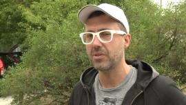 DJ Adamus: Najtrudniej gra się w Warszawie, bo towarzystwo jest zmanierowane. Małe miejscowości są spragnione dobrej zabawy