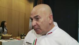Kuchnia włoska polecana przez dietetyków. Ważny jest jednak sposób przygotowania dań
