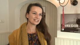 """Joanna Wieczorek (autorka książki """"Wszystkie barwy słońca""""): porzuciłam pracę w korporacji i rozpoczęłam nowe życie w Afryce u boku szamana"""