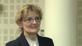 TNS Polska: Ponad 60 proc. rodziców uważa, że ich dzieci wierzą w Świętego Mikołaja