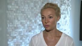 Sonia Bohosiewicz: prowadzenie biznesu jest trudne, ale lubię to robić
