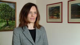 30–50 proc. e-czytelników w Polsce pozyskuje e-booki z nielegalnych źródeł