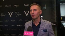 Dr Krzysztof Gojdź: Dziś w tym kraju nie ma dla mnie miejsca. Nie wytrzymuję tutaj i wybieram demokrację USA
