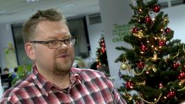Polacy nie oszczędzają na świątecznych prezentach