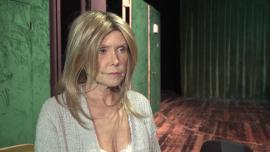 Ewa Błaszczyk: Z aktorstwa czerpię energię na inną działalność. To moja metoda na utrzymanie życiowej harmonii