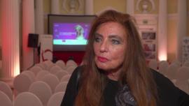 Agnieszka Fitkau-Perepeczko: Zakochałam się w Australii w 1976 roku. Marzyłam o życiu w wolnym kraju z klimatem plażowo-letnim