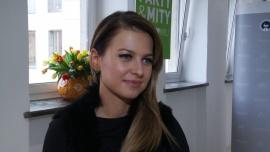 Anna Lewandowska: W czasie ciąży jest potrzebna aktywność fizyczna. Przyszłe mamy powinny ją jednak skonsultować z lekarzem