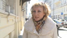 Coraz więcej prestiżowych marek na swoją lokalizację wybiera ulicę Mokotowską w Warszawie