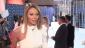 Małgorzata Tomaszewska: Wszyscy możemy być dumni z TVP Kobieta. Piękne, silne i mądre kobiety są twarzami tego kanału